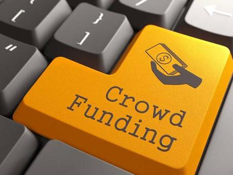 Le Crowdfunding: Une source de financement peu exploitée par les startups maliennes.