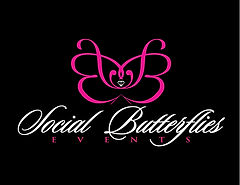 A Social Butterflies Events