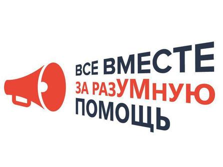 """Фонд """"Котодетки"""" подписал декларацию об основных принципах прозрачности НКО"""