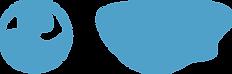 лого_митино+бабушка.png