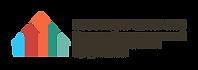 лого КвркнгЦ с КОСИМ основные-1.png