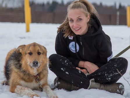 «Котодетки» научат: как выбрать хороших хозяев для бездомных животных