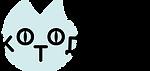 kotodetki_logo_3.png