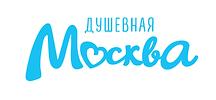 Лого_Д_Москва_голубой_Монтажная.png