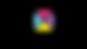 logo MIXIT c подписью_Монтажная область
