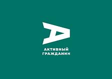 AG-logo-main.png