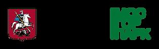 Logo_MGP_Colors_2017_10_17_PlusDep (1).p
