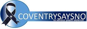 CoventrysaysnoPHOTO-2019.jpg