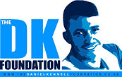 the dk foundation logo update.jpg