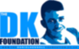 the dk foundation logo update.jpg