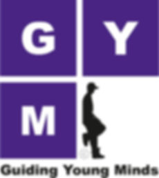 GYM-Logo-Retina.jpg