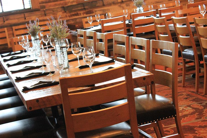 Event Dining Closeup.JPG