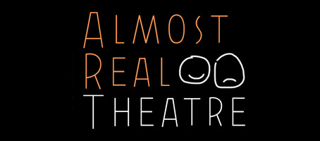 An Almost Real Theatre