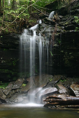 ricketts-glen-state-park.jpg