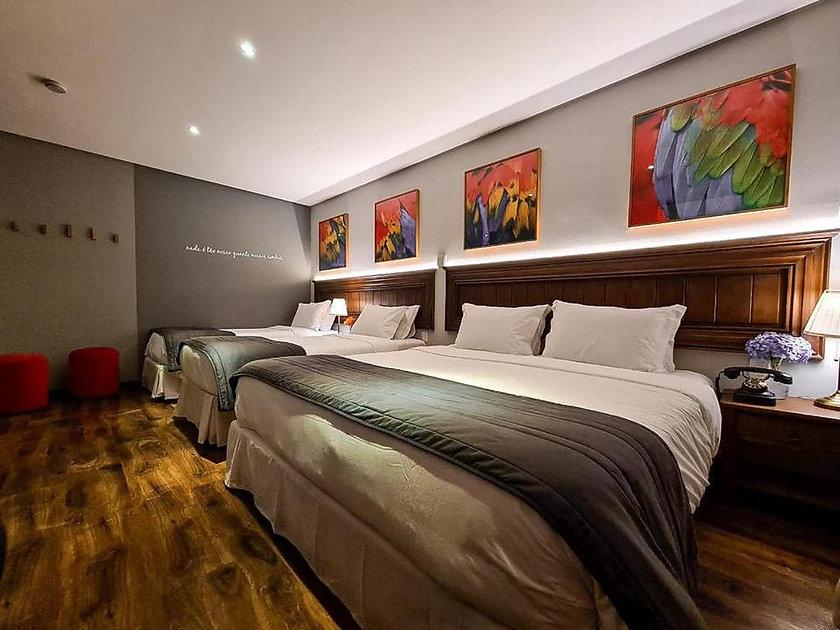 Hotel em Canela RS.jpg