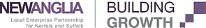Building Growth Logo.png