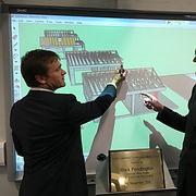 EOC construction centre opening.jpg