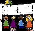 Care Kids Logo idee.png