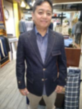IMG_20191008_160609.jpg