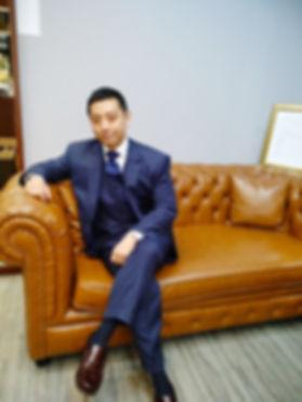 IMG_20191018_200352.jpg