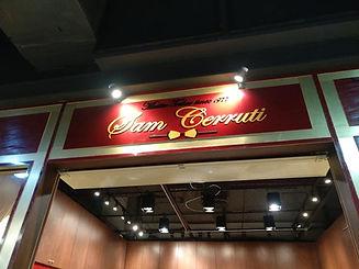 store signboard.jpg