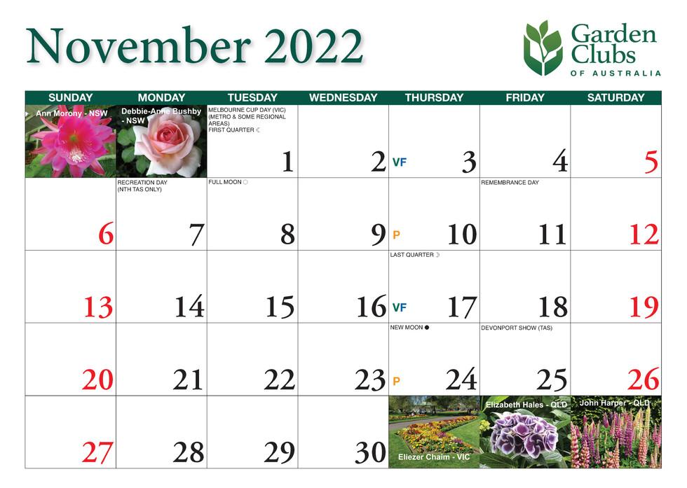 CA252 Garden Club Calendar 2022_Page_23.jpg