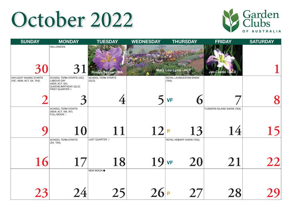 CA252 Garden Club Calendar 2022_Page_21.jpg