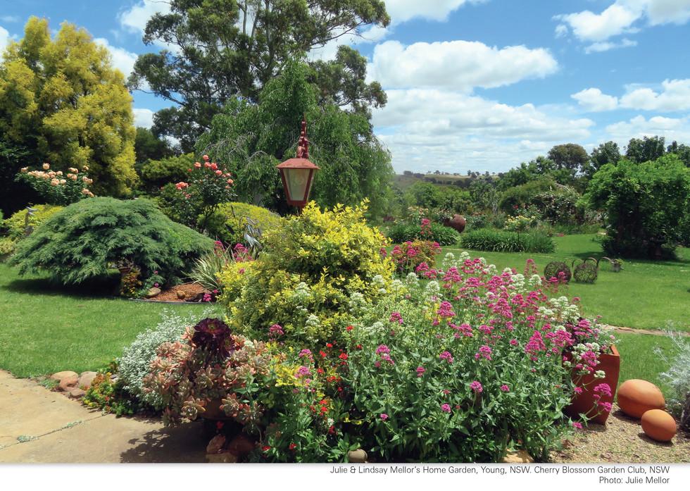 CA252 Garden Club Calendar 2022_Page_02.jpg