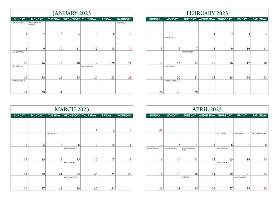 CA252 Garden Club Calendar 2022_Page_27.jpg
