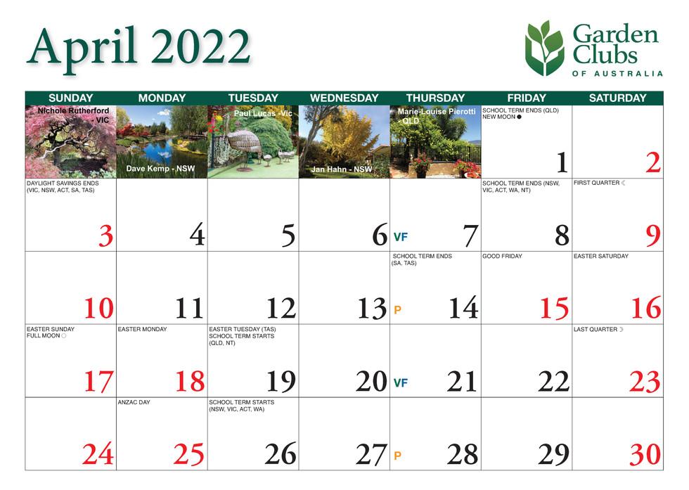 CA252 Garden Club Calendar 2022_Page_09.jpg
