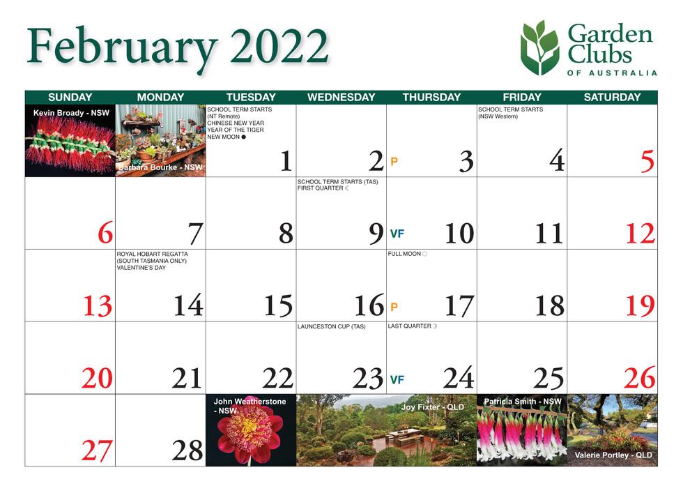 CA252 Garden Club Calendar 2022_Page_05.jpg