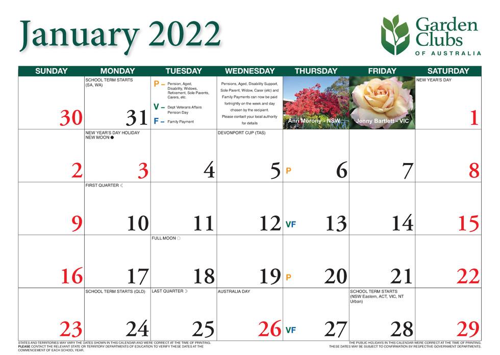 CA252 Garden Club Calendar 2022_Page_03.jpg