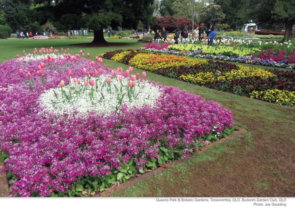 CA252 Garden Club Calendar 2022_Page_14.jpg