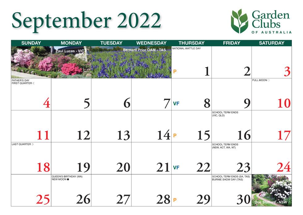 CA252 Garden Club Calendar 2022_Page_19.jpg