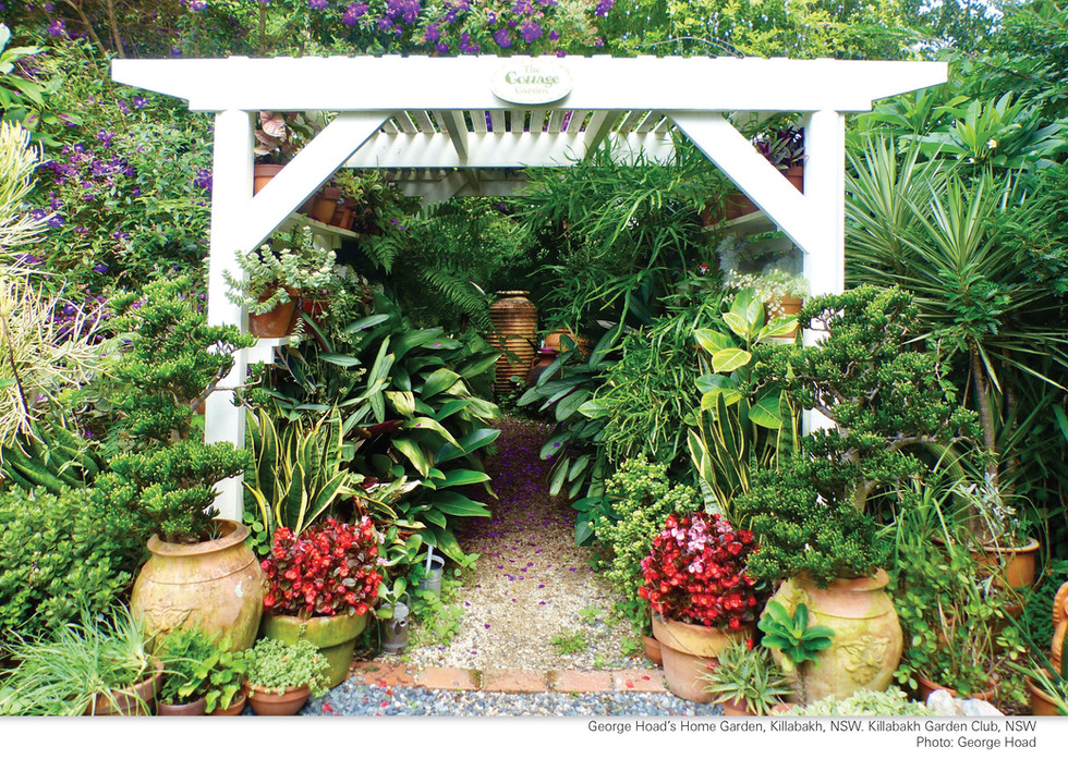 CA252 Garden Club Calendar 2022_Page_06.jpg
