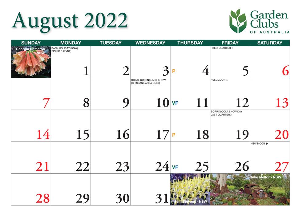CA252 Garden Club Calendar 2022_Page_17.jpg