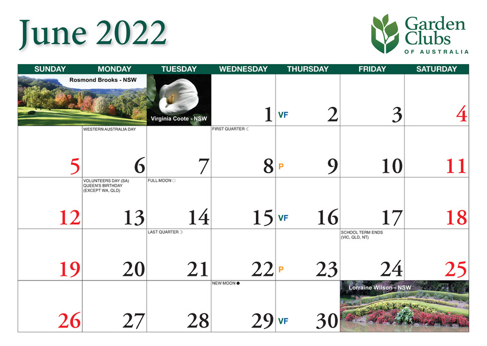 CA252 Garden Club Calendar 2022_Page_13.jpg