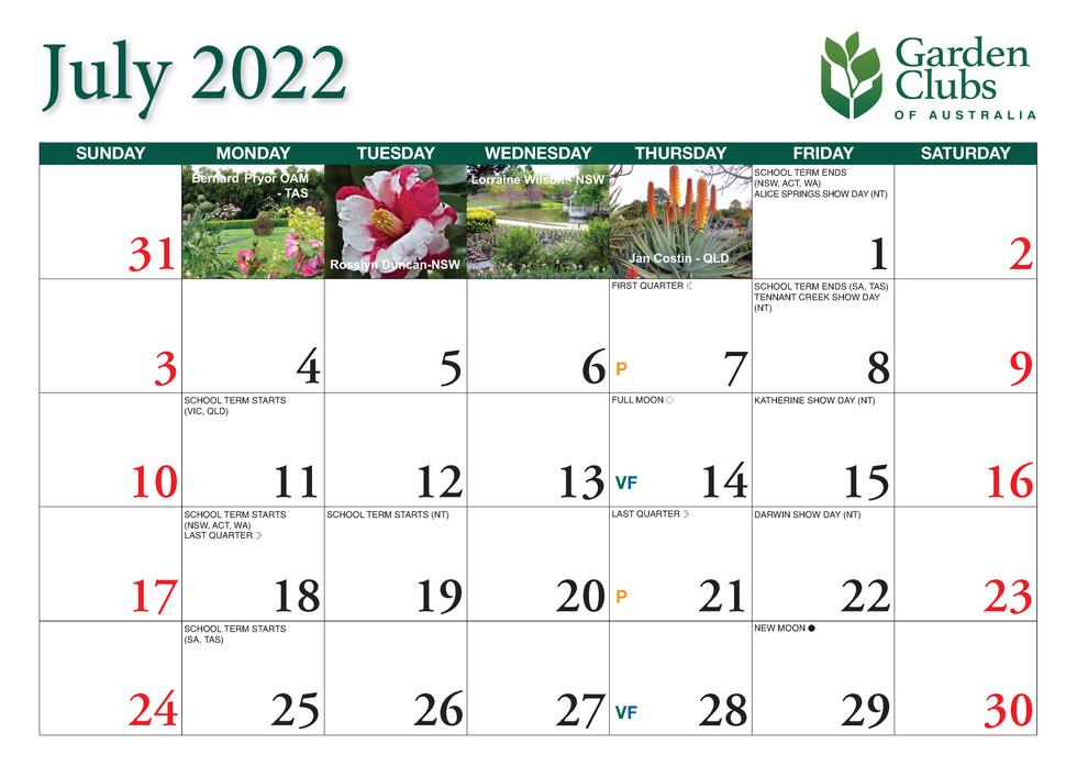 CA252 Garden Club Calendar 2022_Page_15.jpg
