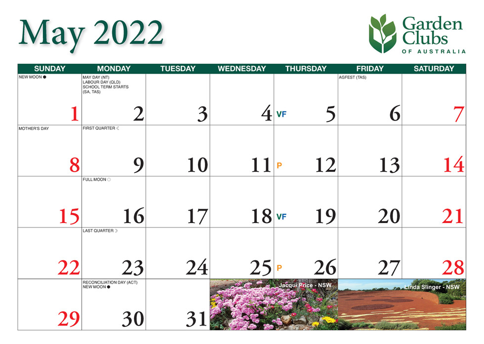 CA252 Garden Club Calendar 2022_Page_11.jpg