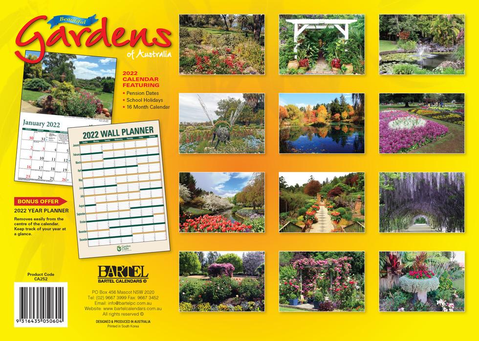 CA252 Garden Club Calendar 2022_Page_28.jpg