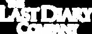 LDC-Logo.png