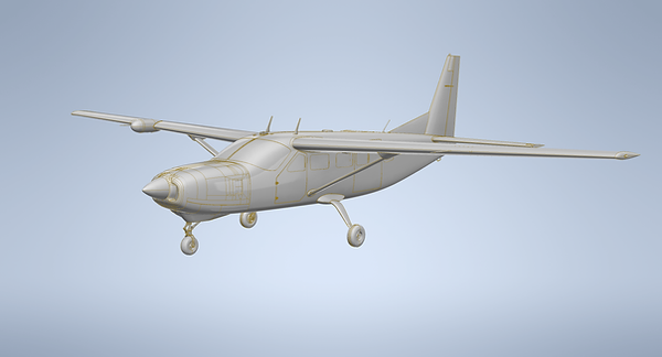 Cessna_Modell-1.bmp