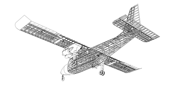 BN-2-1.png
