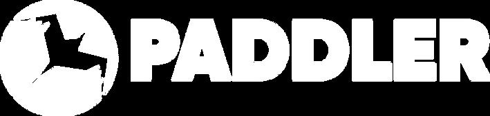 PADDLER_BIRD+WORD_LOGO_WHITE.png