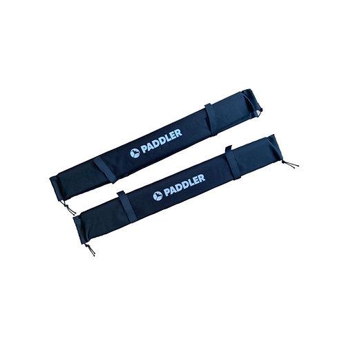 PADDLER Aeropad Short (78cm) C-style