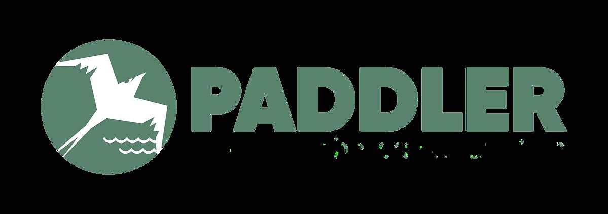 PADDLER_BIRD + WORD_KELP.png