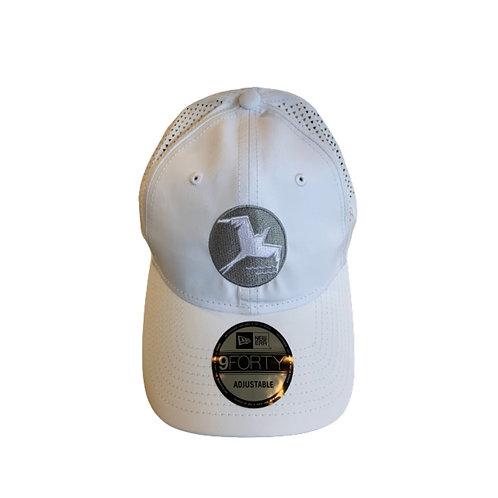 PADDLER Cap 2021