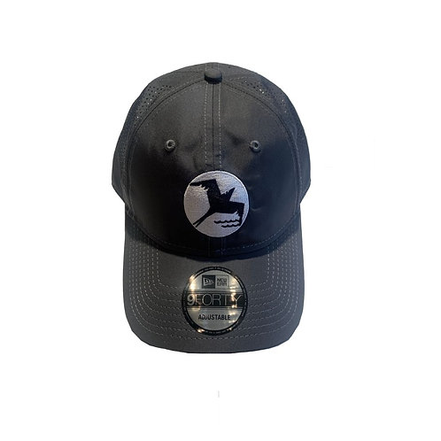 PADDLER Cap -Limited Edition-
