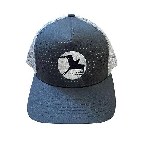 PADDLER Trucker cap