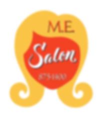 ME SALON (2).jpg